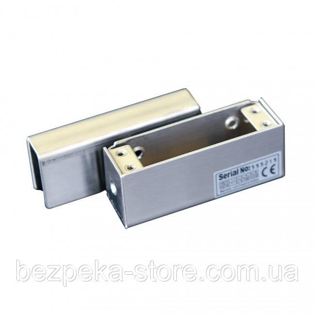 Ответная планка Yli Electronic BBK-600 (ABK-600)