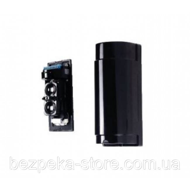 ИК барьер Dahua LHP-30D