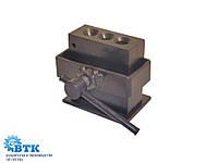 Изложница чугунная пруток /d-6-8-10х60 мм/