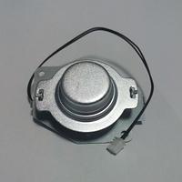Нижний датчик температуры для мультиварки Redmond RMC-M20 тип 1