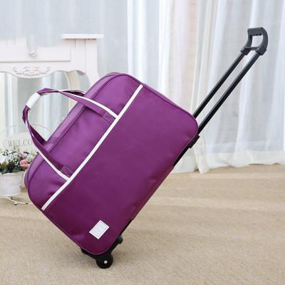 (37*59)Дорожная сумка на колесах(только оптом)