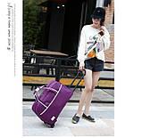 (37*59)Дорожная сумка на колесах(только оптом), фото 2