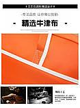 (37*59)Дорожная сумка на колесах(только оптом), фото 4