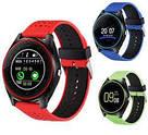 Smart Watch V9, фото 2
