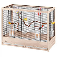 Клетка для птиц Ferplast GIULIETTA 6, фото 1