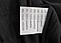 Футболка для мальчика, котон 100%, Венгрия ,Glo-story, 98,104,110,116 рр.,арт.BPO-5256,, фото 4