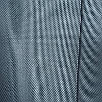 Автомобильная ткань для обшивки автомобиля пошив чехлов обшивка карт дверных ширина 180 см сублимация 448