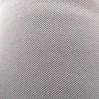 Автомобильная ткань для обшивки автомобиля пошив чехлов обшивка карт дверных ширина 180 см сублимация 449