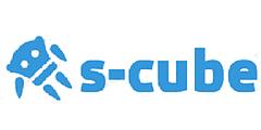 S-Cube Оптовый Market