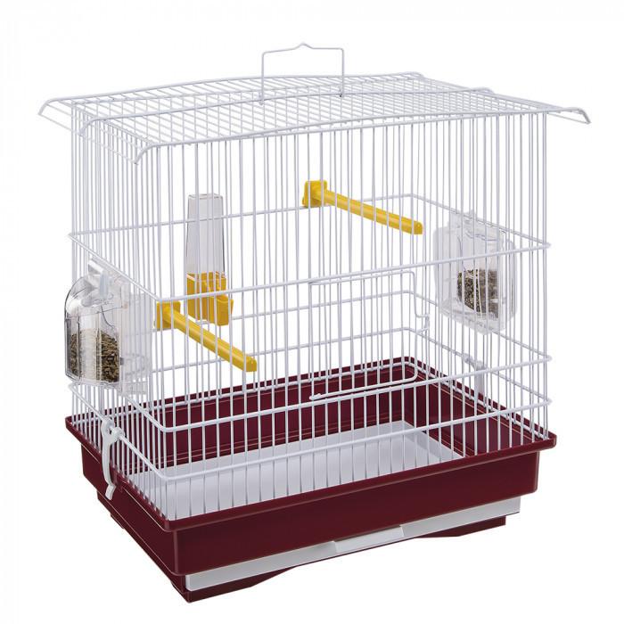 Клетка для птиц Ferplast GIUSY