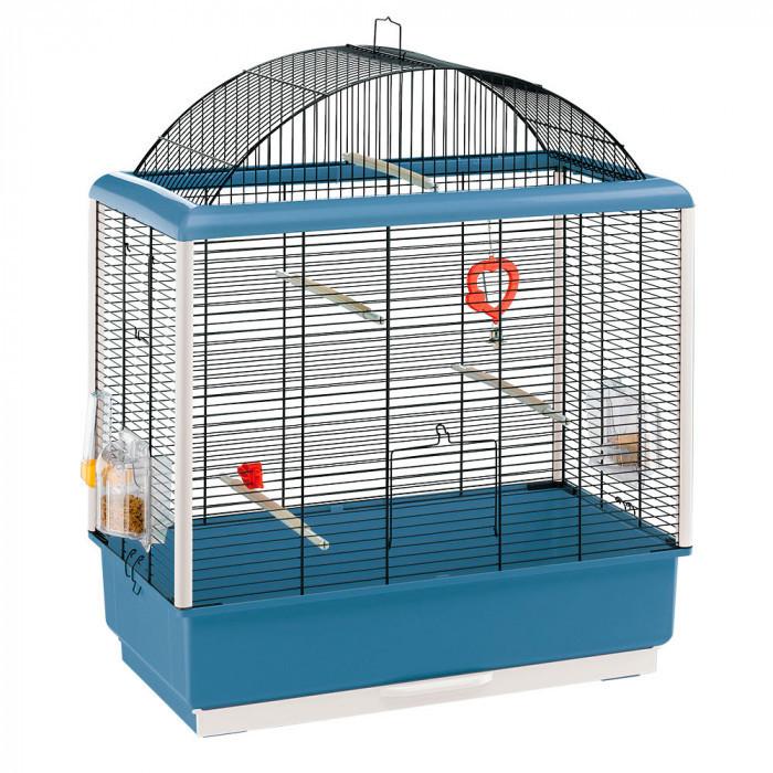 Клетка для птиц Ferplast PALLADIO 4