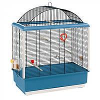 Клетка для птиц Ferplast PALLADIO 4, фото 1