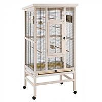 Клетка для птиц Ferplast WILMA, фото 1