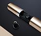 Беспроводные Bluetooth наушники - JRGK S2 TWS Stereo, фото 2