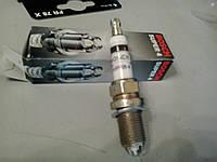 Свечи Bosch отзывы и описание, фото 1