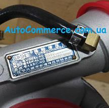 Турбокомпресор турбіна HX50 FOTON 3251/2 (Фотон 3251/2), фото 2