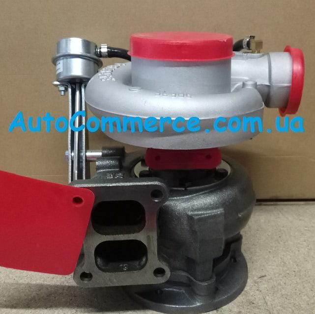 Турбокомпресор турбіна HX50 FOTON 3251/2 (Фотон 3251/2)