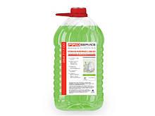 Моющее средство для посуды 5л РRO-25471700,-720 яблоко
