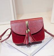 Мини сумочка женская Bordo, фото 1