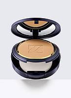 Устойчивая крем- пудра Estee Lauder Double Wear Fresco 01 (тестер)
