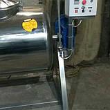 Маслоробка на 500 л, фото 4