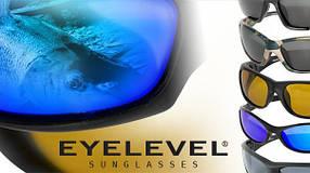 Очки поляризационные Eyelevel Sport Англия