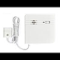 Беспроводной датчик утечки воды Tesla Security SSW-900