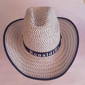 Оптом Ковбойские шляпы