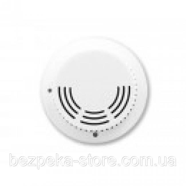 Беспроводной датчик дыма TESLA SECURITY TS 868