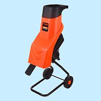 Измельчитель садовый PATRIOT PT SE 24 (2.4 кВт)