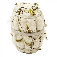 Гнездо-корзина FPI 4464