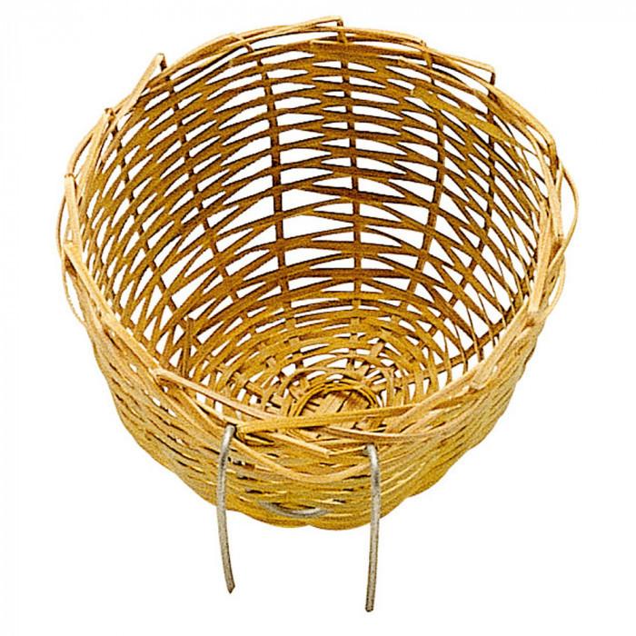 Плетеное гнездо для птиц Ferplast PA 4454