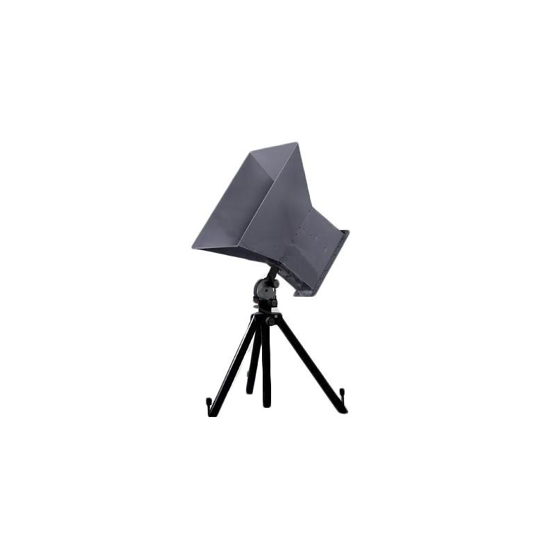 Высокочастотная рупорная антенна усилитель Research ATH400M1G 400 МГц - 1 ГГц