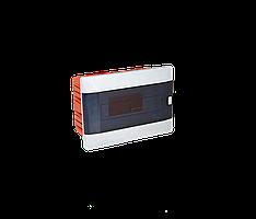 Бокс пластиковый на 12 модулей SA FAR, фото 2