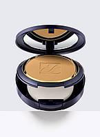 Устойчивая крем- пудра Estee Lauder Double Wear Shell Beige 05 (тестер)