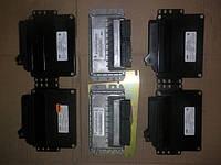 Микас 7.6 42.3763 Mikas 10.3 574.3763 Катушка зажигания сдвоенная 58.3705, 57.3705 Модуль зажигания 42.3705, фото 1