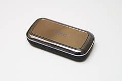 Внешний аккумулятор Power Bank UKC MJ-02 4000 mAh