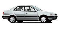 Стекла лобовое, заднее, боковые для Toyota Corolla E110 (Седан, Хетчбек, Комби) (1995-2001), фото 1