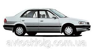 Скло лобове, заднє, бокові для Toyota Corolla E110 (Седан, Хетчбек, Комбі) (1995-2001)