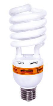 Лампа энергосберегающая КЛЛ 65 Вт Е27 5000 К