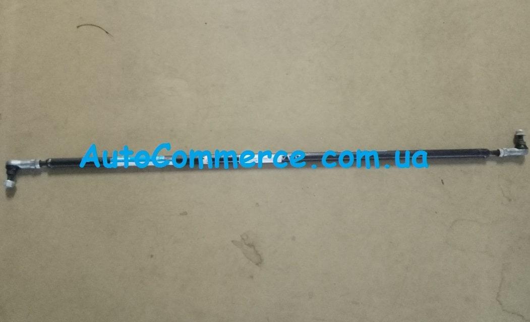 Тяга переключения передач FOTON 3251/2 (Фотон 3251/2) 1417117200504