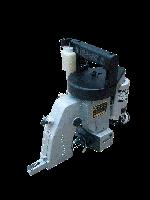 Мешкозашивочная машина GK26-1А