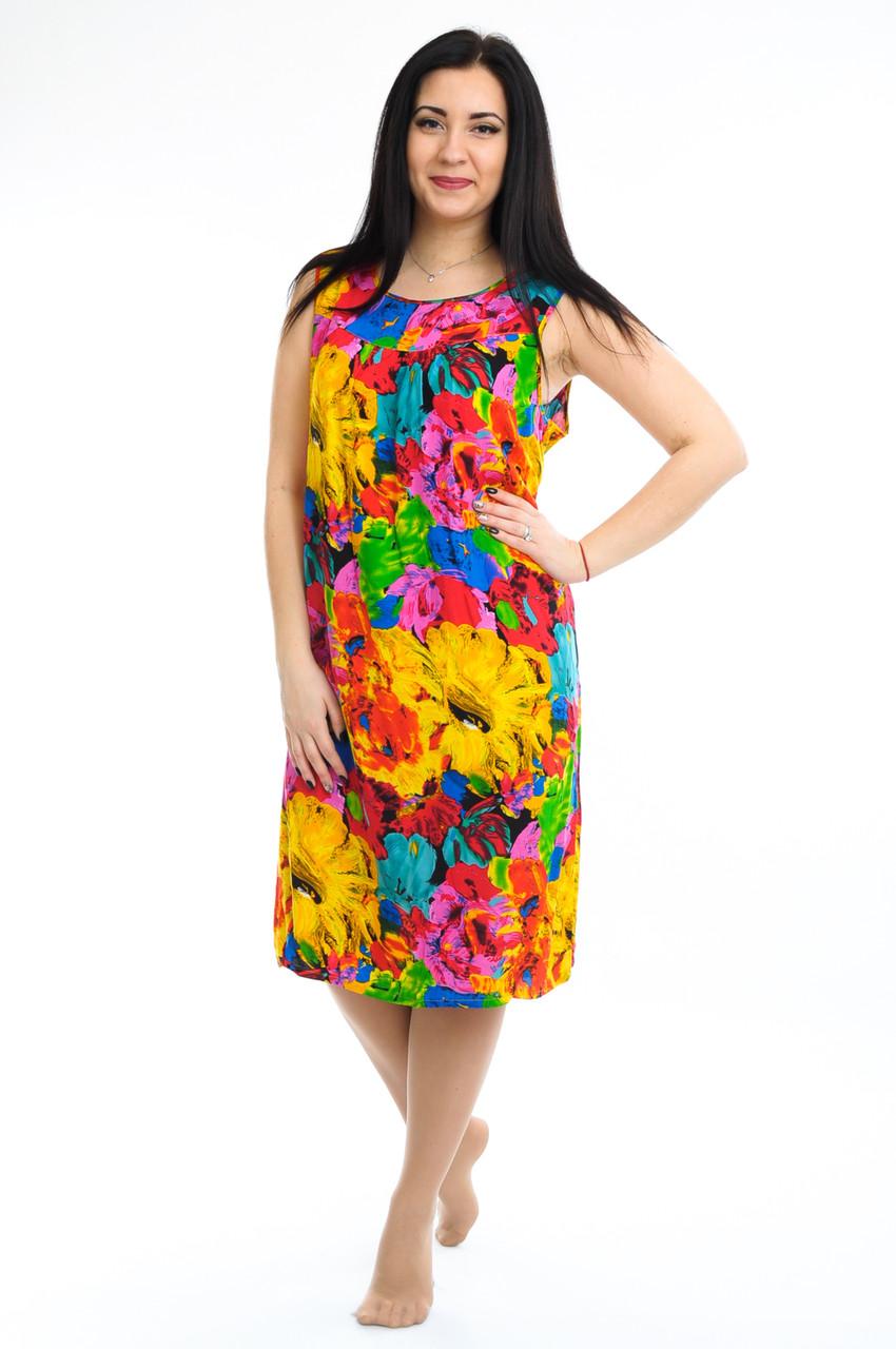 Женское платье 032-1