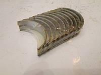 Вкладыши коренные на двигатель Mitsubishi 4G63 (0,5) , фото 1