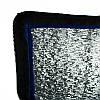 Термосумка  (ланч бэг) 2,5л синяя, фото 5