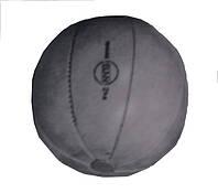 Мяч медбол 3 кг