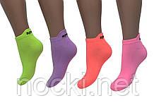 Шкарпетки жіночі мікрофібра Milano пр-під Туреччина