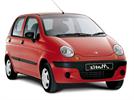 Daewoo matiz (m150) (08.2001-)