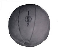 Мяч медбол 4 кг