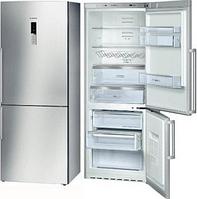 Холодильник Bosch KGN 49 AI 22 ( No Frost, А+, нержавеющая сталь)